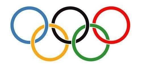 东京奥运会将引进基因兴奋剂检测